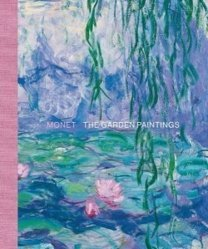 Dernières parutions sur Impressionnisme, Monet: The garden paintings