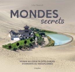 Nouvelle édition Mondes secrets