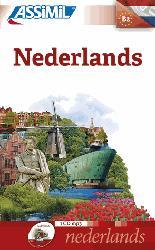 Dernières parutions sur Néerlandais, MP3 - Le Néerlandais - Nederlands - Débutants et Faux-débutants