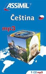 Dernières parutions sur Tchèque, MP3 - Le Tchèque - Cestina - Débutants et Faux-débutants