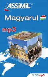 Dernières parutions sur Hongrois, MP3 - Le Hongrois - Magyarul - Débutants et Faux-débutants