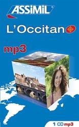 Dernières parutions sur Occitan, MP3 - L'Occitan - Débutants et Faux-débutants
