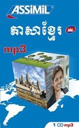 Dernières parutions sur Khmer, MP3 - Le Khmer - Débutants et Faux-débutants