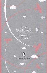 Dernières parutions dans The Penguin English Library, Mrs Dalloway