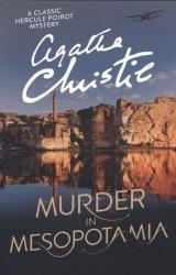 Dernières parutions dans Poirot, Murder in Mesopotamia