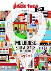 Nouvelle édition Mulhouse sud-Alsace