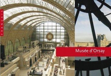 Dernières parutions dans L'esprit du lieu, Musée d'Orsay