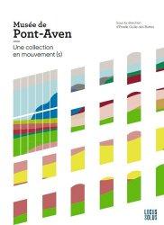Dernières parutions sur Musées, Musée de Pont-Aven. Une collection en mouvement(s)