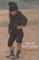 Dernières parutions sur Musées, Musée de Picardie