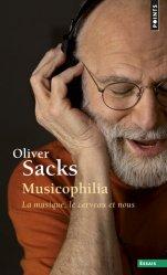Dernières parutions dans Points, Musicophilia