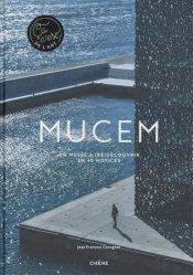 Dernières parutions sur Musées, Mucem