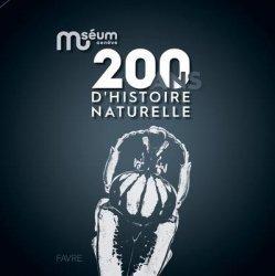 Dernières parutions sur Musées, Museum Genève