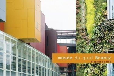 Dernières parutions dans L'esprit du lieu, Musée du Quai Branly