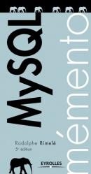 Dernières parutions dans Mémento, MySQL