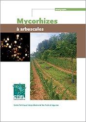 Dernières parutions sur Champignons, Mycorhizes à arbuscules