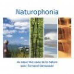 Dernières parutions sur À la campagne - En forêt, Naturophonia