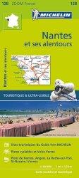 Dernières parutions sur Pays de Loire, Nantes et ses alentours