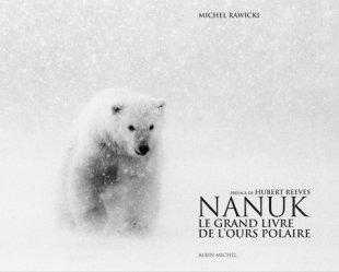 Souvent acheté avec L'Europe des ours, le Nanuk