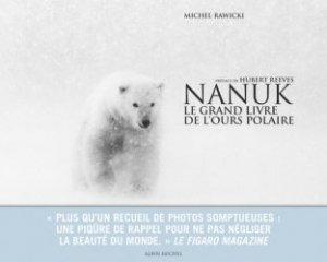 Dernières parutions sur Animaux, Nanuk