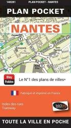 Dernières parutions sur Pays de Loire, Nantes Pilli ecn, pilly 2020, pilly 2021, pilly feuilleter, pilliconsulter, pilly 27ème édition, pilly 28ème édition, livre ecn