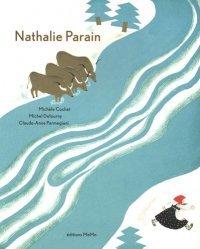Dernières parutions sur Dessin, Nathalie Parain