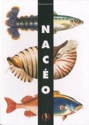 Dernières parutions sur Vie des mers et océans, Nacéo