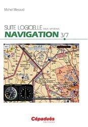 Dernières parutions dans My pilot suite, Navigation 3/7