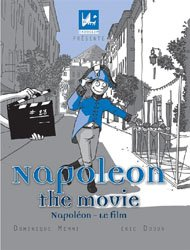 Dernières parutions sur Non-fiction, Napoléon - le film