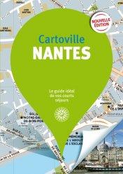 Dernières parutions sur Pays de Loire, Nantes. 4e édition
