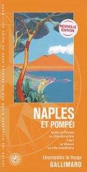 Dernières parutions dans Encyclopédies du Voyage, Naples et Pompéi