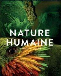 Dernières parutions sur Histoire de l'art, Nature humaine