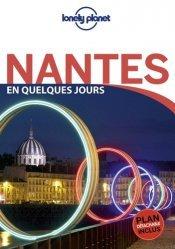 Dernières parutions sur Pays de Loire, Nantes en quelques jours