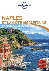 Dernières parutions dans En quelques jours, Naples et la côte amalfitaine en quelques jours