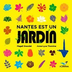 Dernières parutions sur Parcs naturels - Voies vertes, Nantes est un jardin https://fr.calameo.com/read/004967773b9b649212fd0