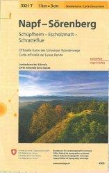 Dernières parutions sur Suisse, Napf : Sörenberg
