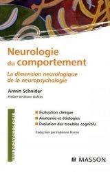 Dernières parutions dans Neuropsychologie, Neurologie du comportement