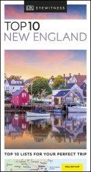 Dernières parutions sur Guides Grande-Bretagne, New England
