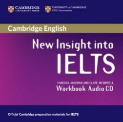 Dernières parutions dans New Insight into IELTS, New Insight into IELTS