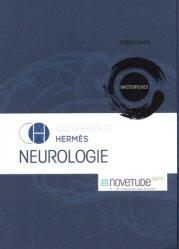 Dernières parutions sur Fiches ECN / iECN, Neurologie