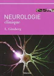 Souvent acheté avec Atlas de poche de neurologie, le Neurologie clinique