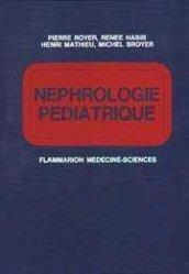 Dernières parutions dans Pédiatrie, Néphrologie pédiatrique