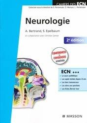 Souvent acheté avec ORL, le Neurologie