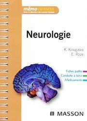Souvent acheté avec Maladies infectieuses, le Neurologie