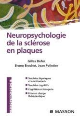 Dernières parutions dans Neuropsychologie, Neuropsychologie de la sclérose en plaques