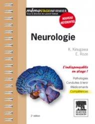 Souvent acheté avec Cancérologie - Hématologie, le Neurologie