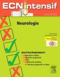 Souvent acheté avec Médecine interne, le Neurologie