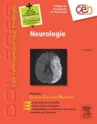Souvent acheté avec Handicap - Incapacité - Dépendance - Module 4, le Neurologie
