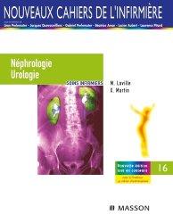 Dernières parutions sur Urologie - Néphrologie, Néphrologie Urologie