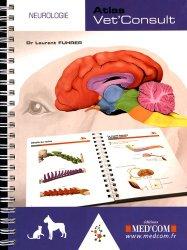 Dernières parutions sur Neurologie, Neurologie
