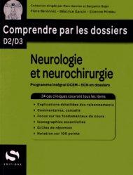 Souvent acheté avec Urologie, le Neurologie et neurochirurgie